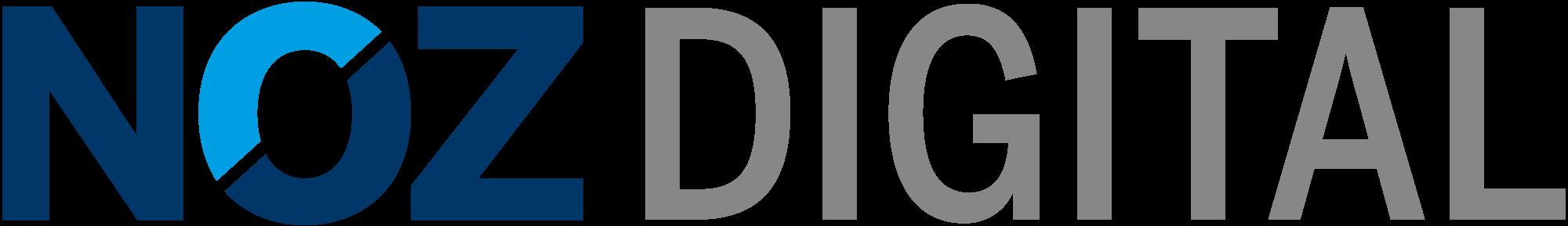 Marketing Manager Audio on Demand (m/w/d)_logo
