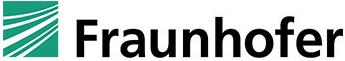 Managerin / Manager Talent Management & Recruiting für Start-ups_logo