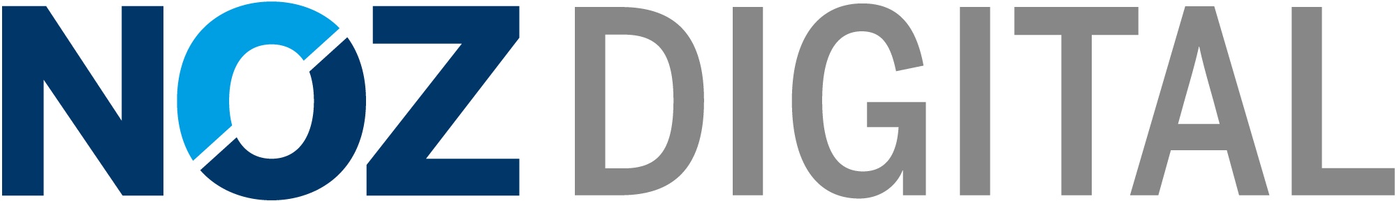 Business Developer (m/w/d)_logo