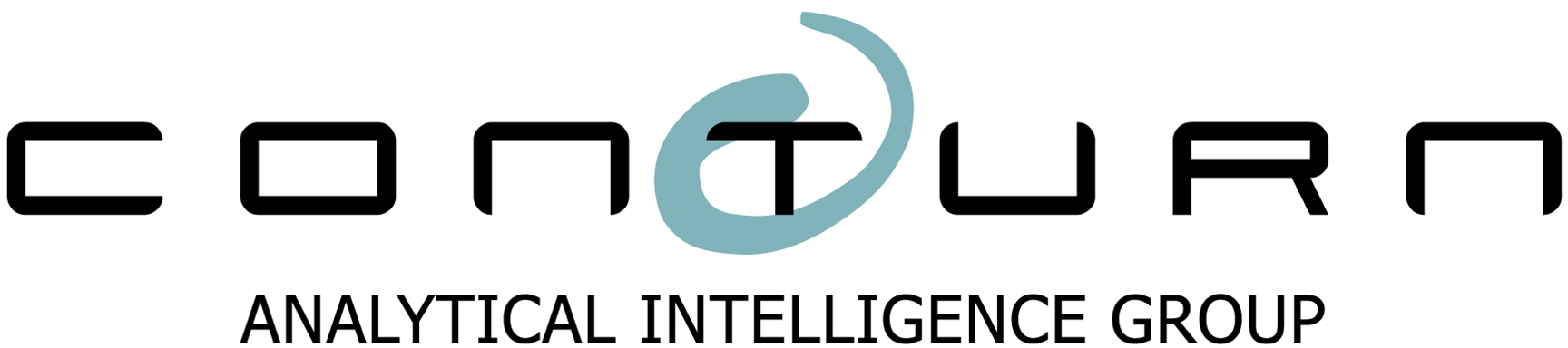 CONTURN Analytical Intelligence Group GmbH PYTHON Programmierer JUNIOR m-w-x-