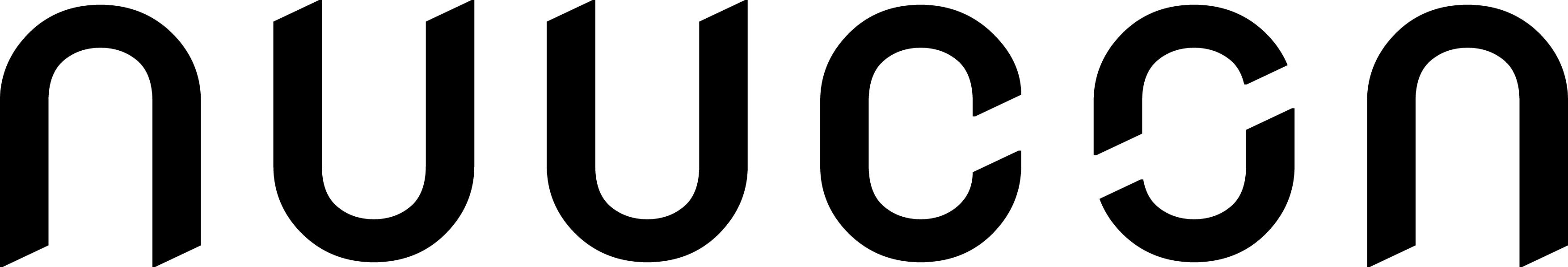 nuucon GmbH_logo