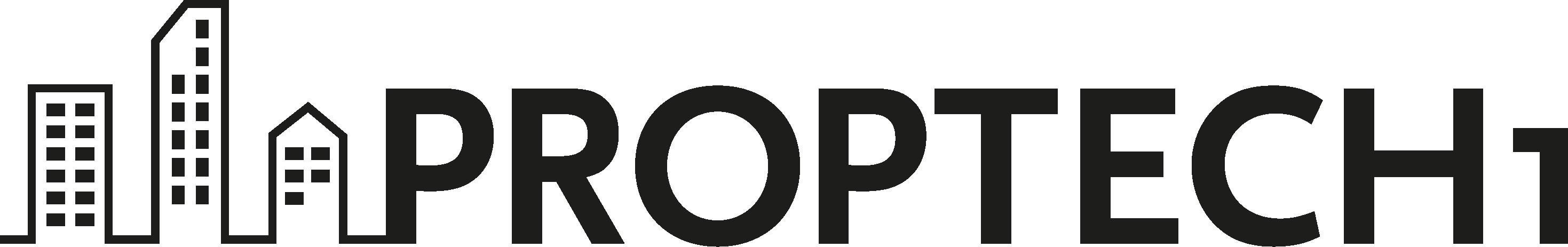 Praktikant (m/w/d) Venture Analyst_logo