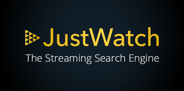 JustWatch GmbH_logo