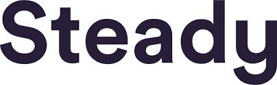 UX/UI Designer (f/m/d)_logo