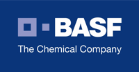 BASF Coatings GmbH_logo