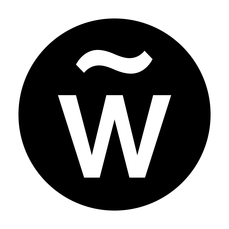 (Senior) PHP/JS Fullstack Entwickler (m/w/d) in Vollzeit_logo