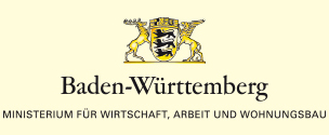 Referent/-in Wirtschaft (m/w/d) des neuen Innovationslabors der Landesregierung Baden-Württemberg_logo