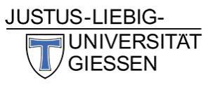 Justus-Liebig-Universität Gießen_logo