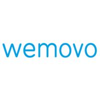 wemovo GmbH_logo