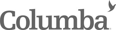 C# .Net Developer (m/w/d)_logo