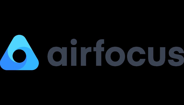 airfocus GmbH_logo