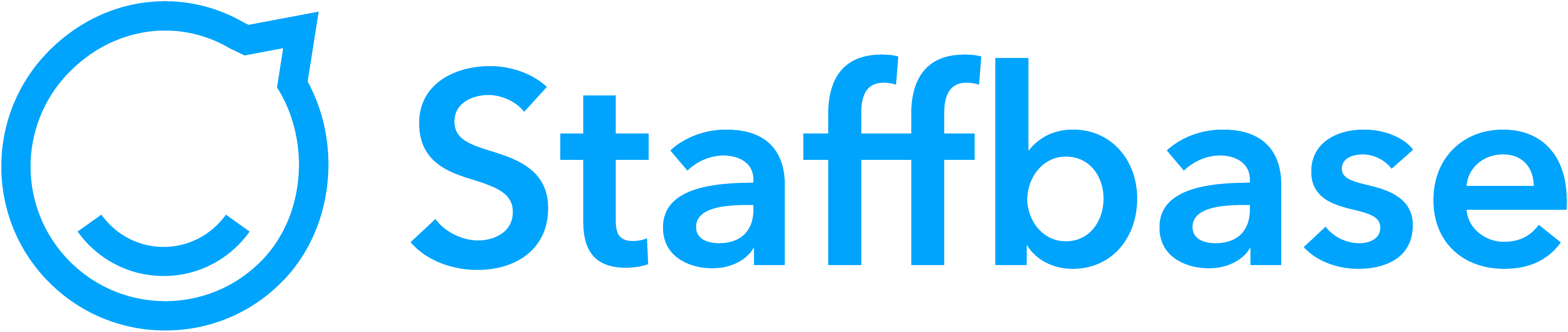Staffbase GmbH_logo