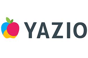 YAZIO GmbH_logo