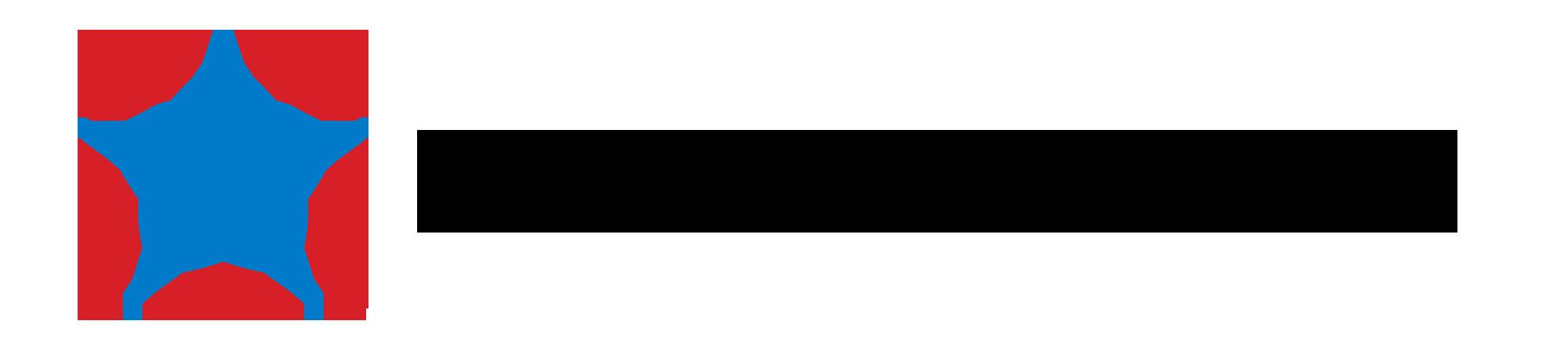 Junior Sales Manager B2B (m/w)_logo