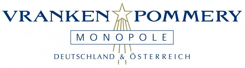 Vranken-Pommery Deutschland & Österreich GmbH_logo