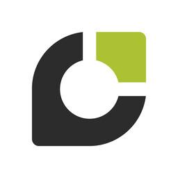Product Design Lead (w/m/d)_logo