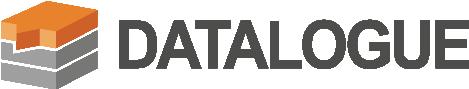Junior Consultant (m/w/d)_logo