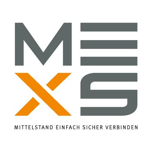 Sales Representative (m/w/d)_logo