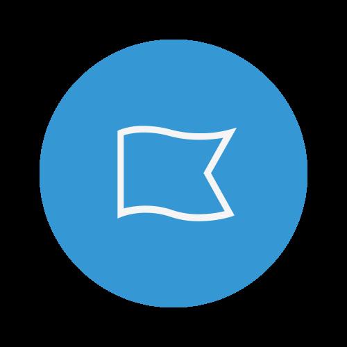 Co-Geschäftsführer (m/w/d) für Portfoliounternehmen von Hanse Ventures BSJ GmbH_logo