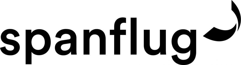 Software Engineer – Web (Python, React.js)_logo