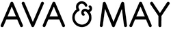 Buyer (m/f/x)_logo