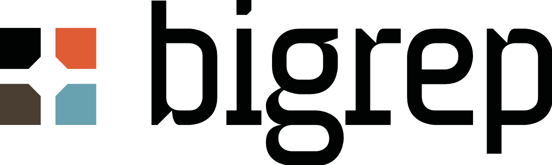 Productmarketing Spezialist (m/f/d)_logo