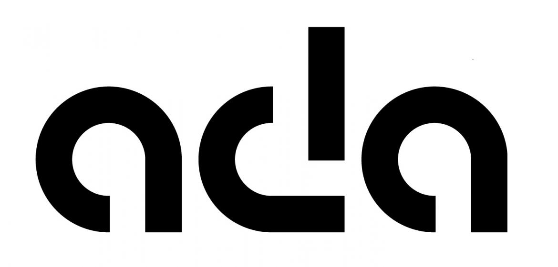 Lern-Designer:in in Elternzeitvertretung mit Option einer dauerhaften Festeinstellung (m/w/d)_logo