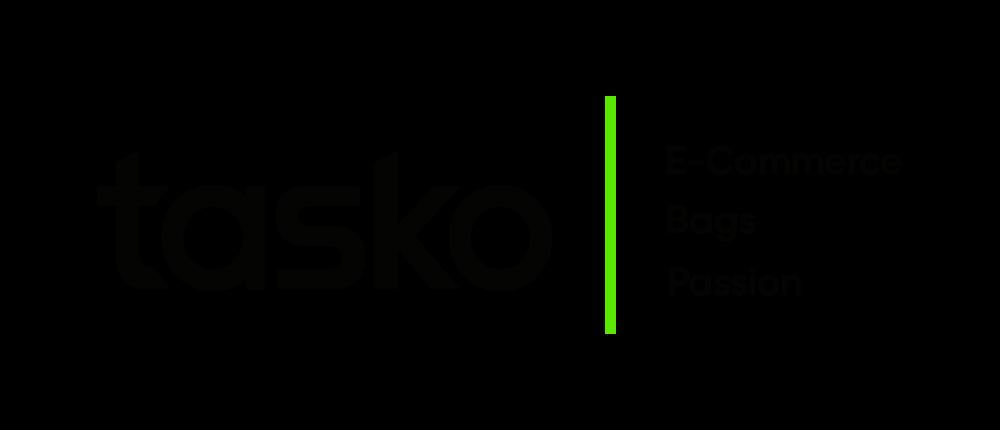 Junior PHP-Entwickler (m/w/d) im E-Commerce von_logo