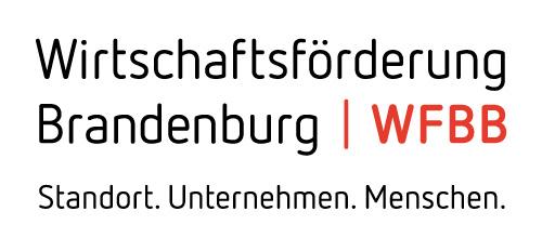 Fachberater (m/w/d) Start-up-Unit_logo