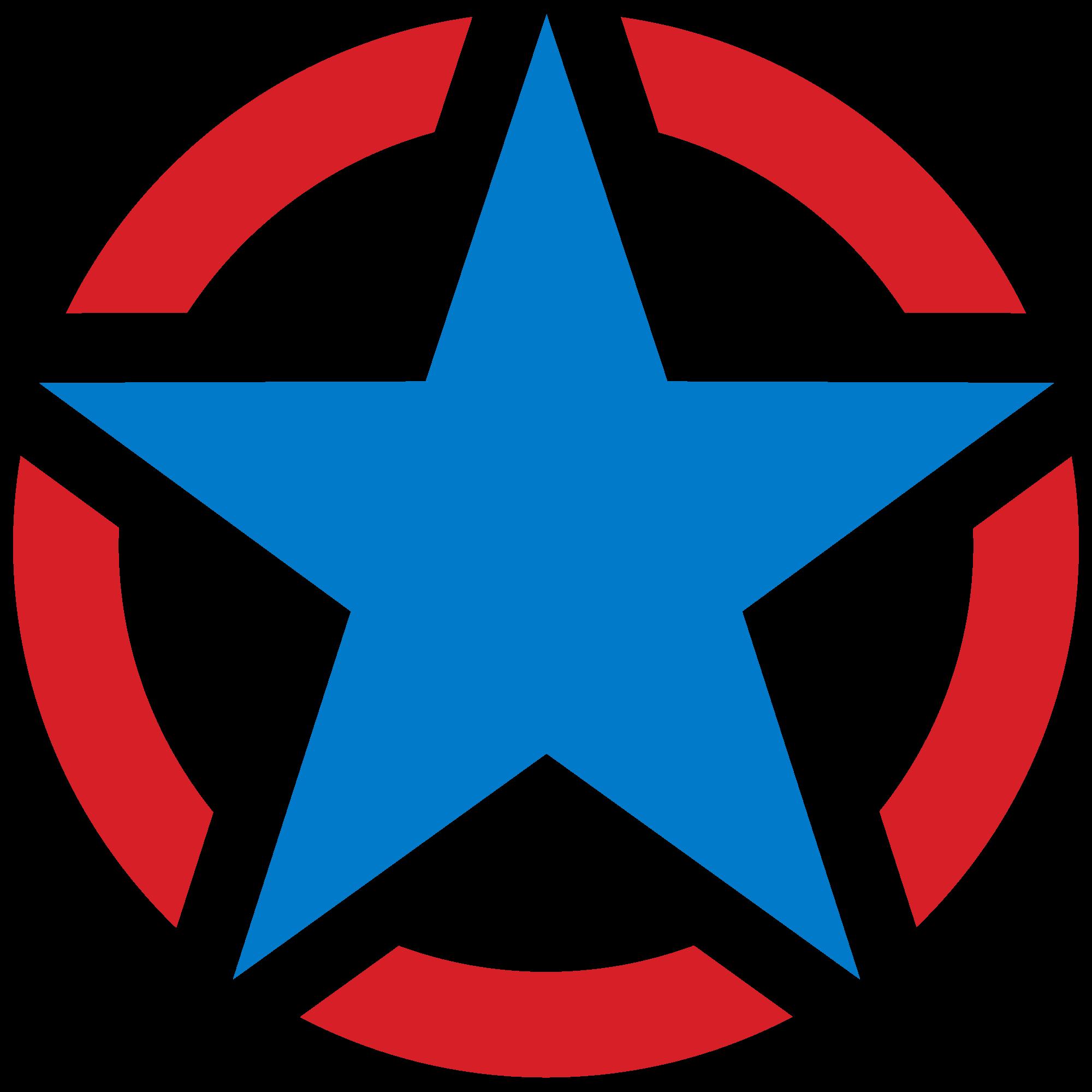 (Senior) Online Marketing Manager (m/w/d)_logo