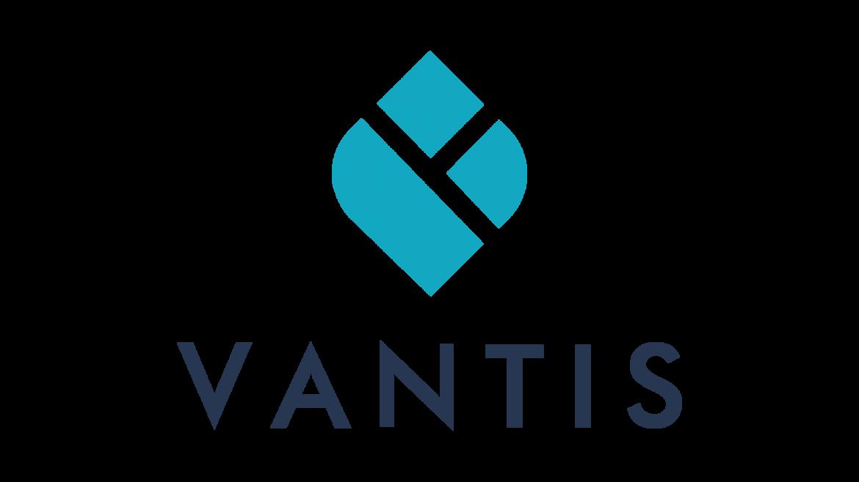 Entrepreneur in Residence (m/w/d)_logo