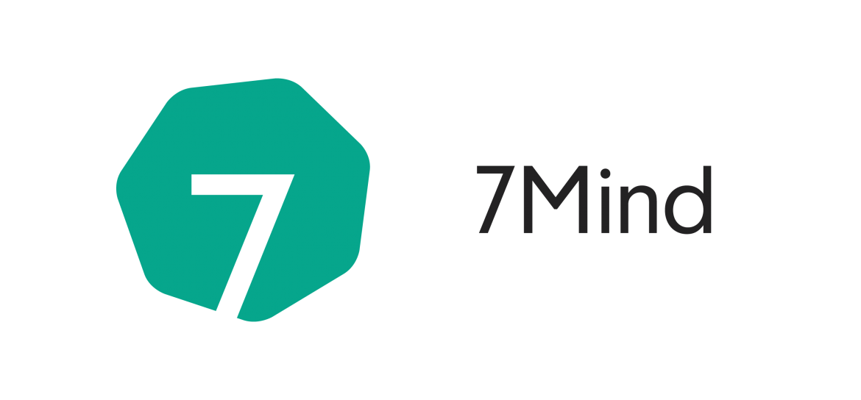 Data Engineer (m/f/d)_logo