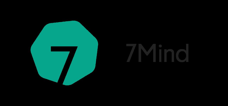Android Developer (w/m/d)_logo
