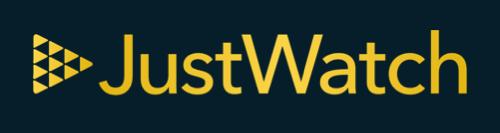 Online Marketing Campaign Director_logo