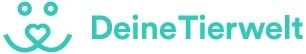 Senior Business Development Manager (m/w/d)_logo