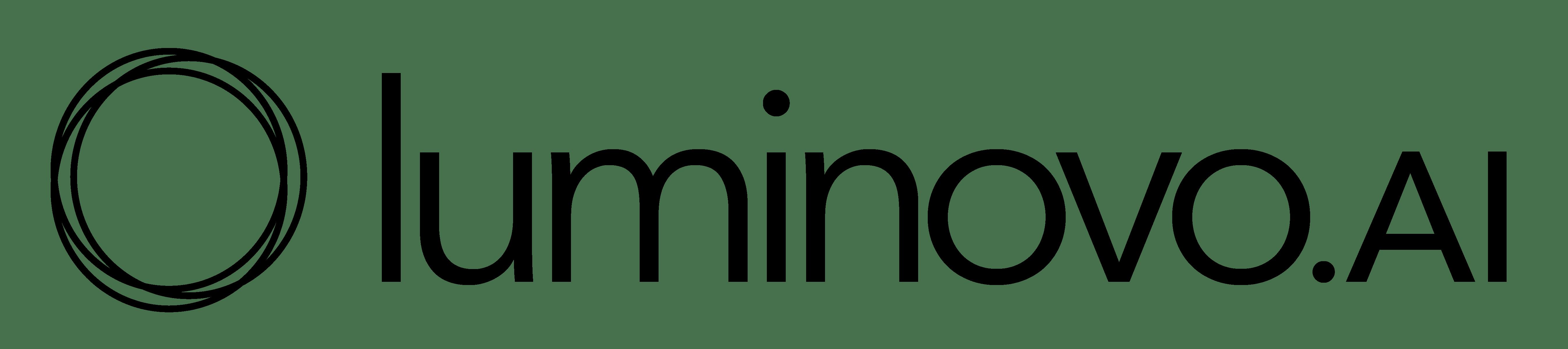 Talent Acquisition Manager (m/f/d)_logo