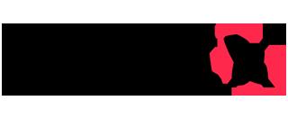 Senior React Frontend Engineer_logo