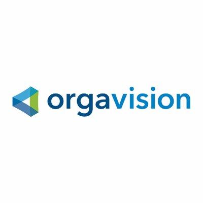 Content Manager / Copywriter / Redakteur B2B (mwd)_logo