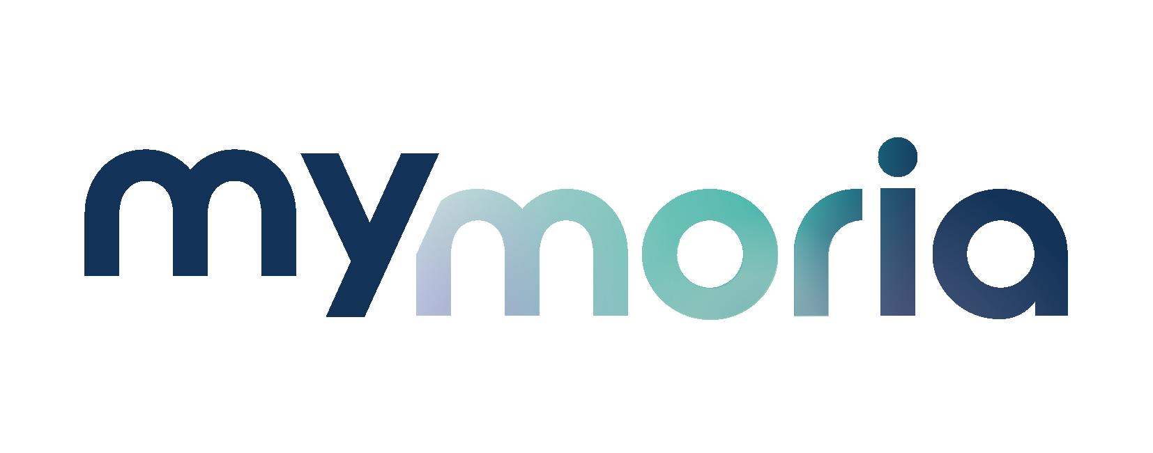 Business Development Manager (w/m/d)_logo