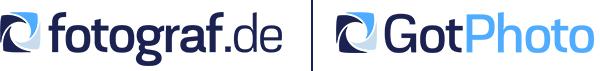 Entrepreneur in Residence (w/m/d)_logo