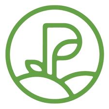 Creative Content Editor (f/m/d)_logo