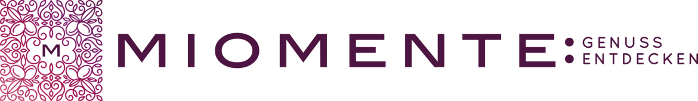 Key Account Manager - Partnerbetreuung & Akquise (m/w/d)_logo