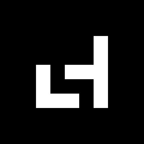 Recruiter (m/w/d)_logo