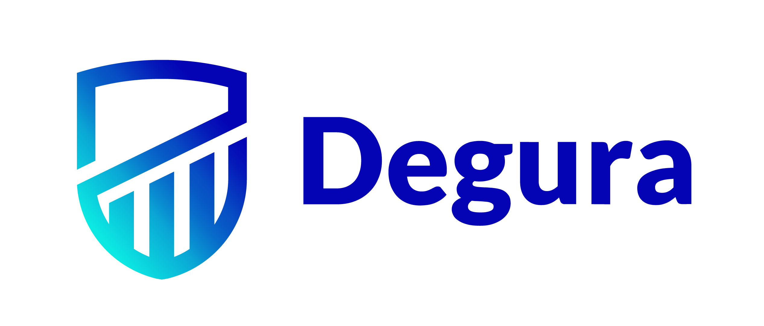 Senior Software Engineer - Backend (M/W/D)_logo