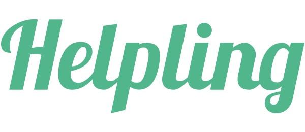 New Venture Development Manager (m/w/d)_logo