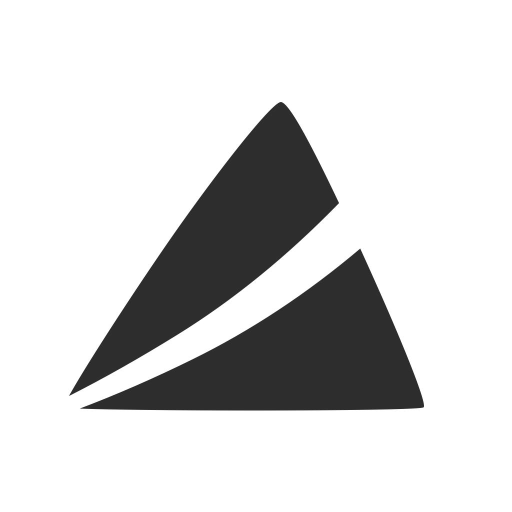 Senior Data Analyst (Team Lead)_logo