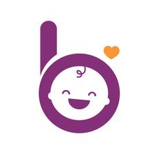 Sales Manager (m/w/d) im Homeoffice_logo