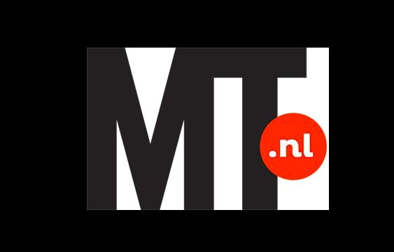 MT.nl