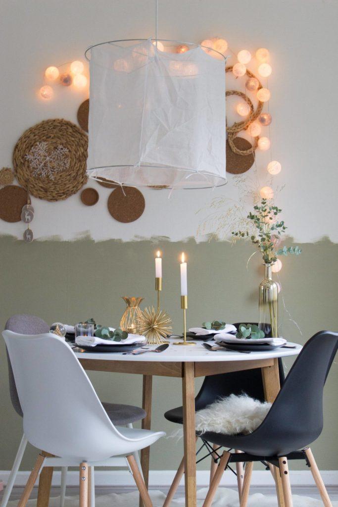 interieurblogger kerst
