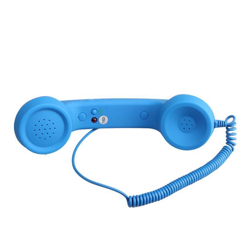 Мобильные телефоны Телефон Коко телефон телефон VOIP Скайп голубой мобильные телефоны в стaврополе